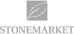 Stonemarket logo