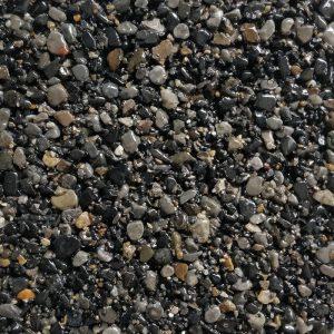 Resin - Ocean Grey