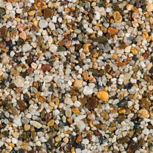 Resin - Golden Pearl