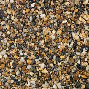 Resin - Harvest Gold