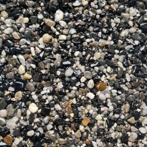 Resin - Ocean Pearl