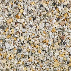 Resin - Seashore