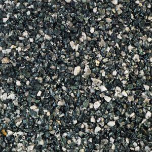 Resin - Slate Grey